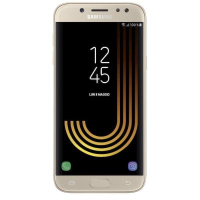 SAMSUNG SM-J530 Galaxy J5 2017 Gold