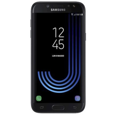 SAMSUNG SM-J530 Galaxy J5 2017 Black