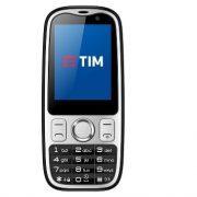 TIM Easy 4G: il telefono ideale per chi vuole Whatsapp ma odia il touch
