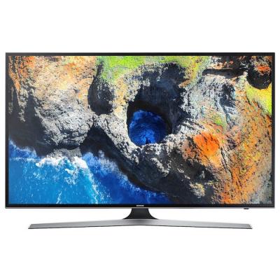 """Samsung UE55MU6120 TV Premium UHD 4K 55"""""""