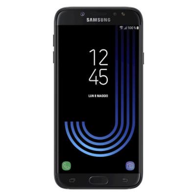 Samsung J7 2017 Black SM-J730
