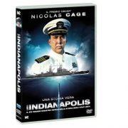 Scopri USS Indianapolis e tutti gli altri film in Home Video dal 9 Novembre