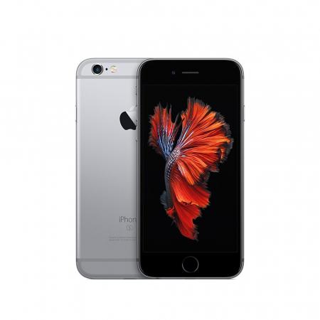 iPhone 6S Plus 64GB Space Grey Ricondizionato Garanzia 12 Mesi