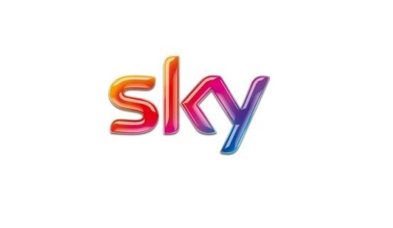Arriva la promozione che consente di avere Sky a 9 euro