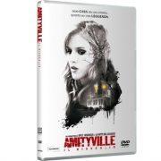 Amityville: Il Risveglio dal 27 Dicembre in DVD e Blu-ray Disc