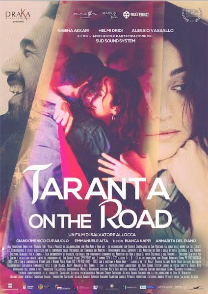 Taranta-On-The-Road.jpg