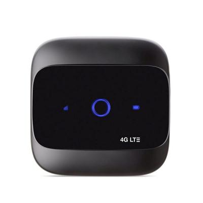 H3G Modem 3Cube PocketCube 4G LTE con Google Chromecast