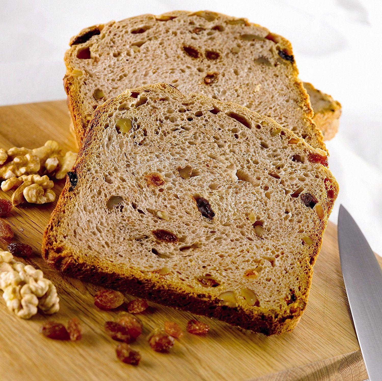 Moulinex OW6101 Home Bread Baguette 1650W Bianco Macchina Per Il Pane.  Spedizione Gratuita