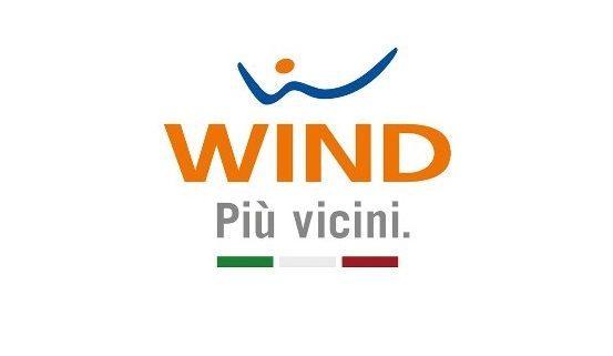 Wind presenta le sue nuove All Inclusive Flash con rinnovi ogni 30 giorni