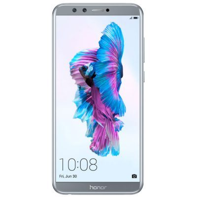 Honor 9 Lite Glacier Grey 4G 32GB
