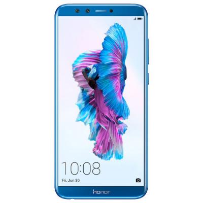 Honor 9 Lite Sapphire Blue 4G 32GB