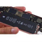 Con iOS 11.3 l'iPhone gestirà meglio la batteria