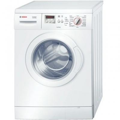 Bosch WAE20260II Lavatrice Carica Frontale Libera installazione 7kg 1000Giri/min A+++ Bianco Serie 2