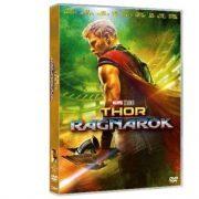 Dal 7 Marzo arriva Thor Ragnarok in DVD e Blu-ray Disc!