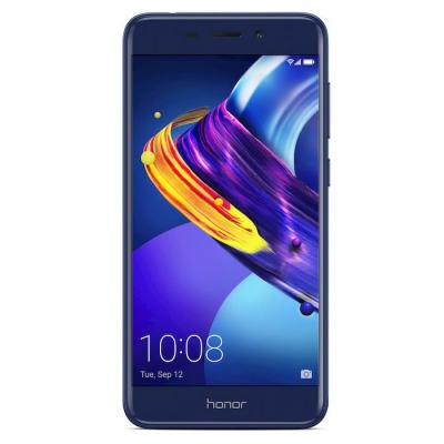 Honor 6C Pro Blue Dual SIM 4G 32GB RAM 3GB