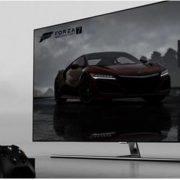 Da Samsung arrivano i nuovi TV QLED e la serie NU8000