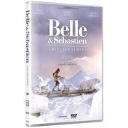 Belle & Sebastien: Amici Per Sempre dal 14 Giugno in Home Video