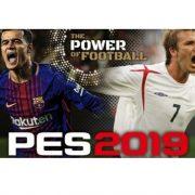 Calcio all'ennesima potenza con PES 2019, il titolo di Konami in vendita dal 30 Agosto