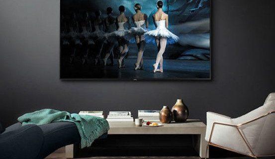 Samsung starebbe lavorando sulla retroilluminazione OLED Blu per i suoi display