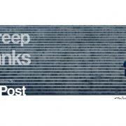 Non perdete Meryl Streep e Tom Hanks lottare insieme per la libertà di stampa in The Post