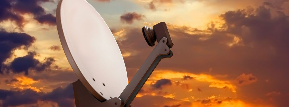 Impianti di Antenna TV Satellitare Elettrostar
