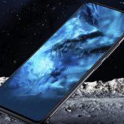 Smartphone a tutto schermo e fotocamera a scomparsa per il nuovo Vivo Nex