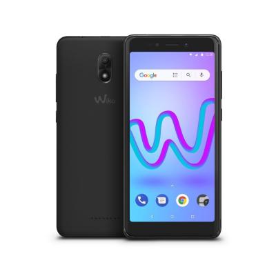 Wiko Jerry 3, Smartphone Doppia SIM, 16GB