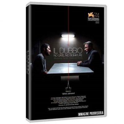Il Dubbio - Un Caso di Coscienza - DVD Rental