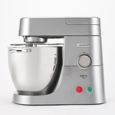 Kenwood Chef XL Pro KPL9000S Robot da cucina 6,7Lt 1700W