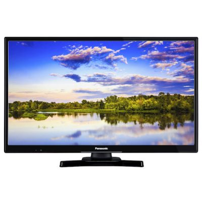 "PANASONIC TX-43E303E TV LED 43"" Full HD"