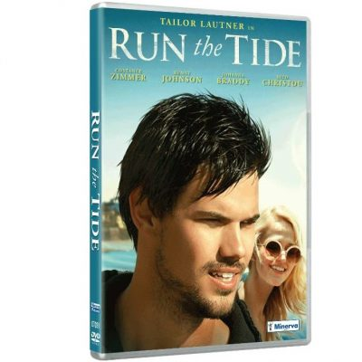 Run The Tide - DVD Rental