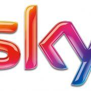Con Sky Covert puoi avere la MotoGP, la Formula 1, l'NBA ed il meglio del calcio Sky a soli 29,90 euro al mese