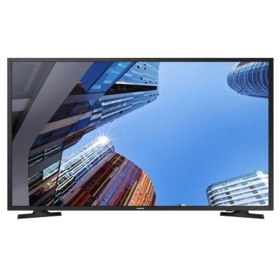 "SAMSUNG UE40M5000AKXZT TV LED 40"" Full HD Nero"