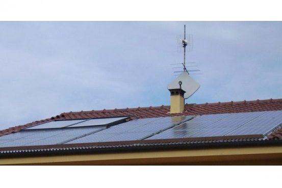 Ottimizza e massimizza il tuo impianto fotovoltaico