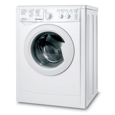Lavatrice INDESIT IWC 61052 C ECO IT 6KG Classe A++
