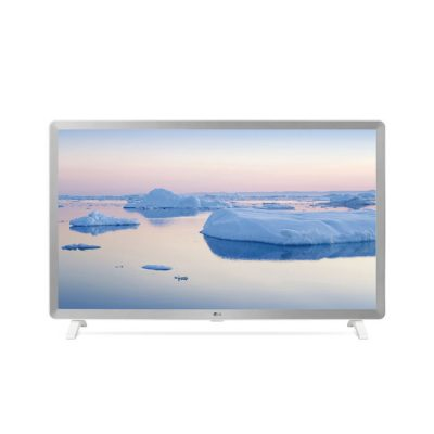 "LG 32LK6200 Smart TV 32"" Full HD Bianco Wi-Fi LED TV"
