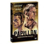 Papillon torna finalmente in DVD e Blu-ray da Elettro Star!