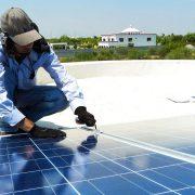 Impianto fotovoltaico ecco perché conviene Elettro Star