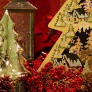 Luci di Natale: quali scegliere?