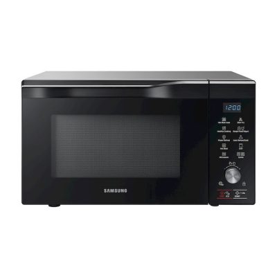 Samsung MC32K7055CT Microonde 32Lt 900W