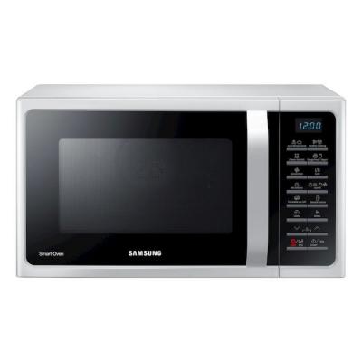 SAMSUNG MC28H5015AW Forno combinato microonde con grill 28 Litri