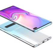 Il 20 Febbraio saranno presentati i nuovi Samsung Galaxy S10