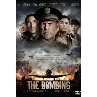 La Battaglia di Chongqing