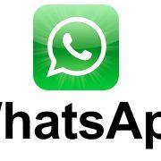 Sta per arrivare l'app di WhatsApp per i tablet?