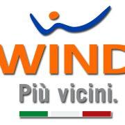 Da Wind è arrivata All Inclusive 40 Fire con minuti illimitati e 40GB a 4,99 euro!