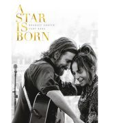 A Star Is Born finalmente in Home Video dal 13 Febbraio!