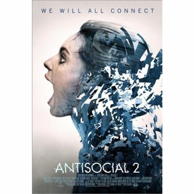 Antisocial 2