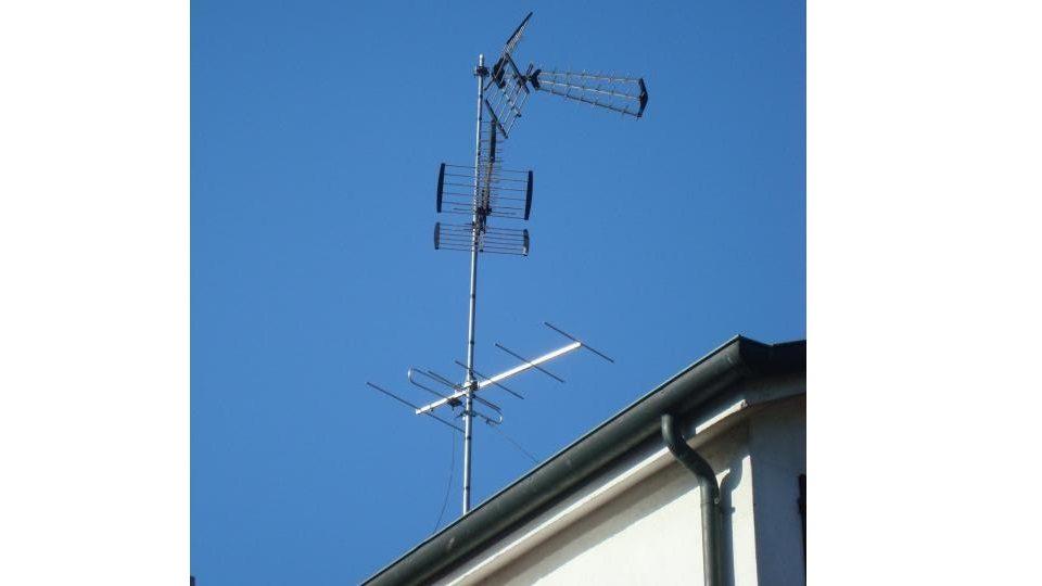 Miglior cavo antenna TV 2020: Guida all'acquisto | WizBlog