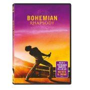 L'attesa è davvero finita! Dal 28 Marzo Bohemian Rhapsody è disponibile in DVD e Blu-ray Disc!