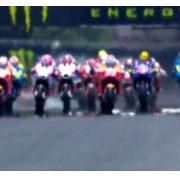 MotoGP: al via la stagione 2019 con il GP del Qatar